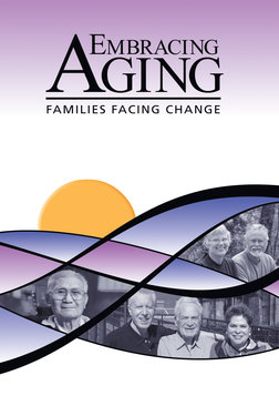 Embracing Aging
