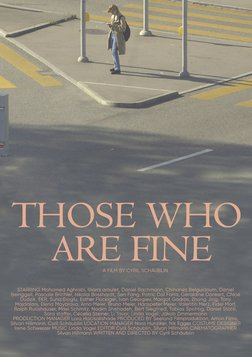 Those Who Are Fine - Dene wos guet geit
