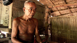 Enemies of the People - Investigating the Cambodian Killing Fields