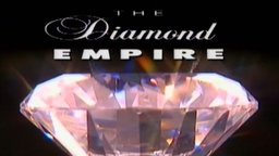 The Diamond Empire