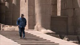Ramses II: The Quest for Immortality