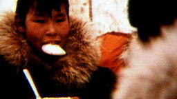 Tununeremiut - The People of Tununak
