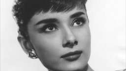 Audrey Hepburn Remembered
