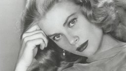 Grace Kelly: The American Princess