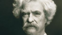 Ken Burns: Mark Twain