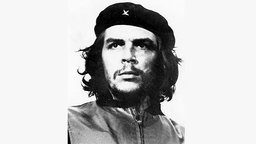 Icons Of Our Time: Che Guevara
