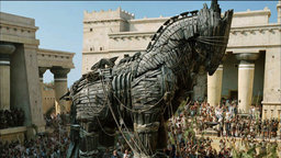 Secrets of the Dead - The Real Trojan Horse