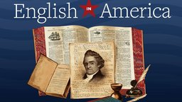 Defining American English Dialects