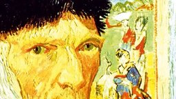 Vincent Van Gogh: A Life Devoted to Art Part 1