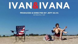 Ivan and Ivana - The American Immigrant Experience