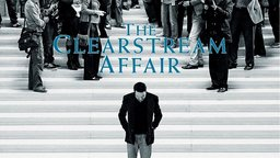 Clearstream Affair - L'Enquete