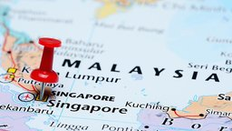 Sovereign Wealth Funds: Singapore