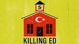Killing Ed - An Expose of a Charter School Network