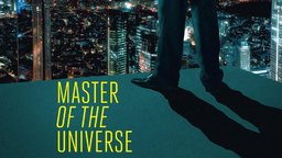 Master of the Universe - Ethical Dilemmas in Banking