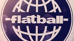 Flatball - The History of Ultimate Frisbee