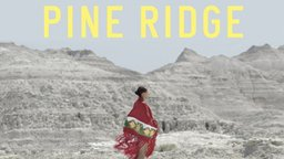 Pine Ridge - The Lives and Dreams of Today's Native American Youth
