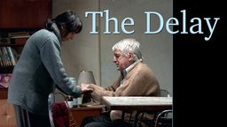 The Delay - La demora