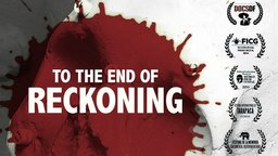 To the End of Reckoning - Closeup on the Professionals at Jalisco's Forensic Science Labs
