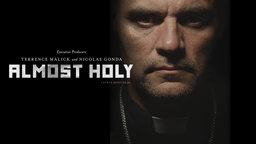 Almost Holy - A Controversial Ukranian Pastor Fighting Against Child Homelessness