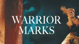 Warrior Marks - Female Genital Mutilation
