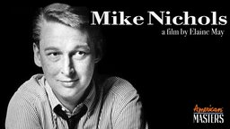 American Masters: Mike Nichols - The Career of a Legendary Filmmaker