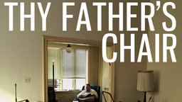 Thy Father's Chair - Orthodox Jewish Twins Confront Their Past