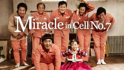 Miracle in Cell No. 7 - 7-beon-bang-ui seon-mul
