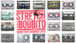 Stretch and Bobbito - Hip-Hop Radio That Changed Lives