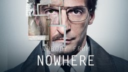 Nobody From Nowhere - Un illustre inconnu
