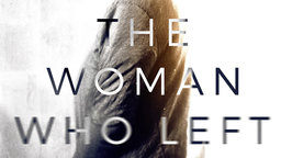 The Woman Who Left - Ang Babaen Humayo
