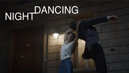 Night Dancing