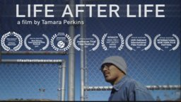 Life After Life - Personal Stories of Adjusting to Life After Incarceration